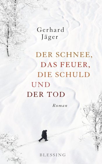 Rezension Gerhard Jäger