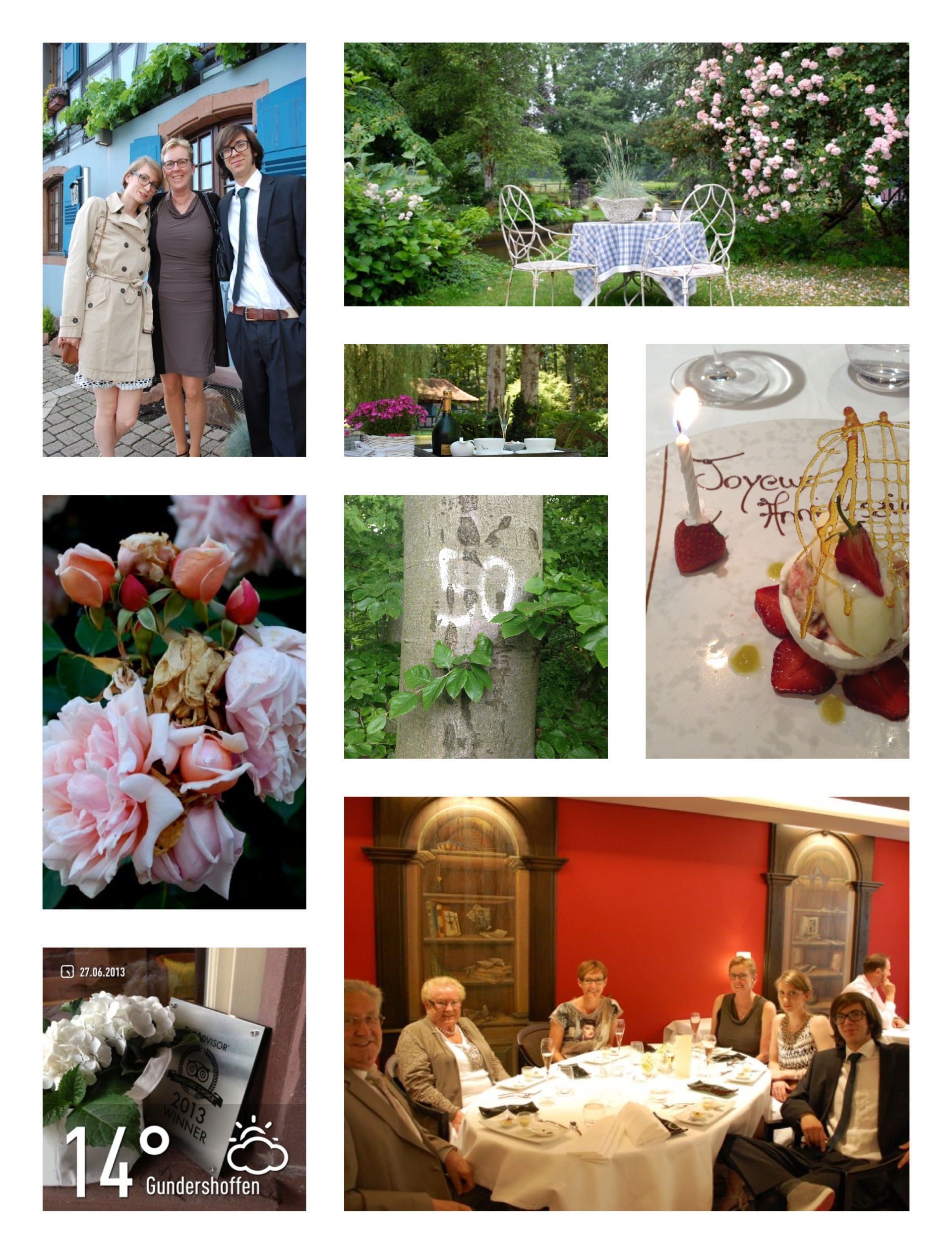die besten foto apps folge 23 collagen mit frame magic frame artist photogrid und diptic. Black Bedroom Furniture Sets. Home Design Ideas