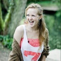 Foto: Hollie Mcnish